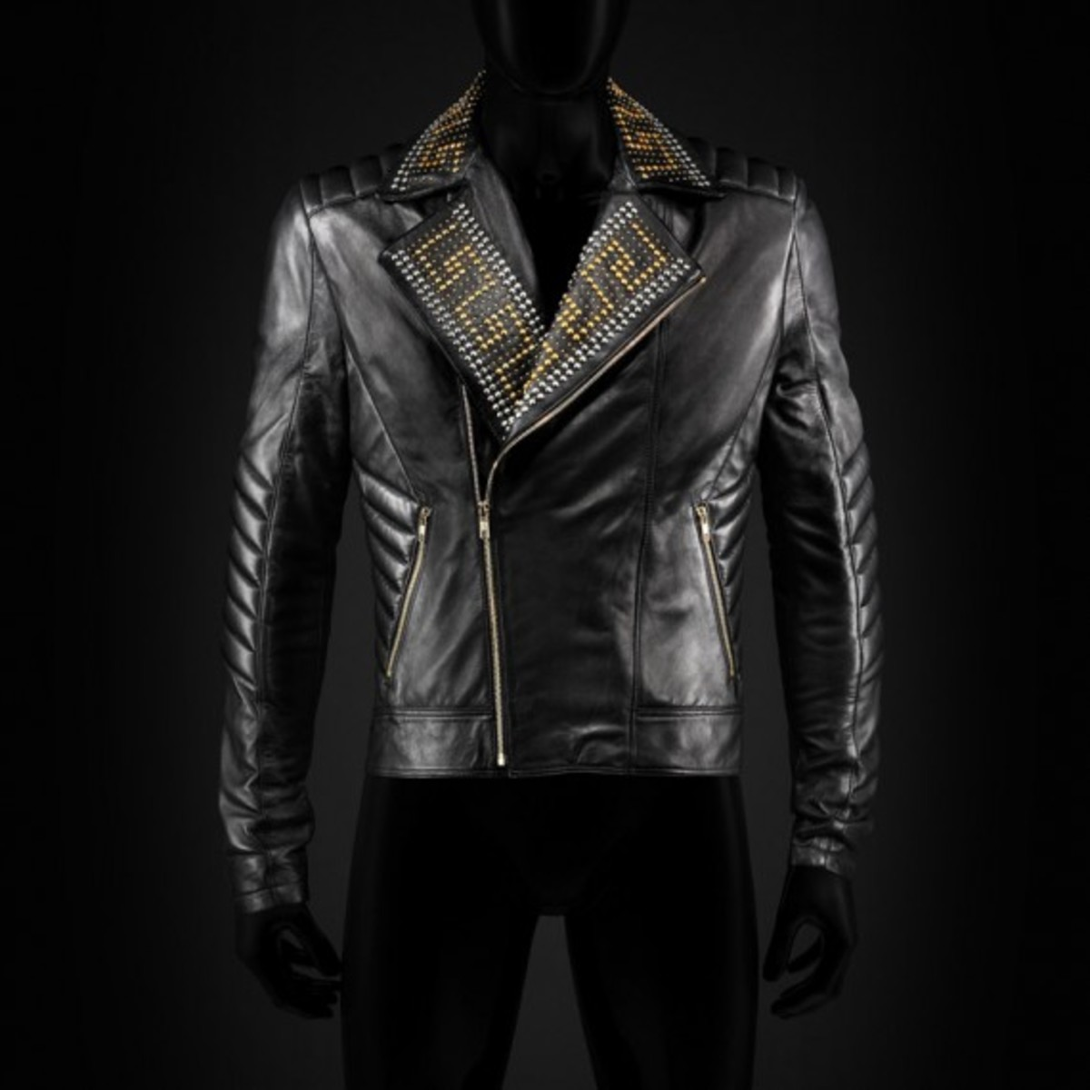 Versace For H&M – Men's Collection