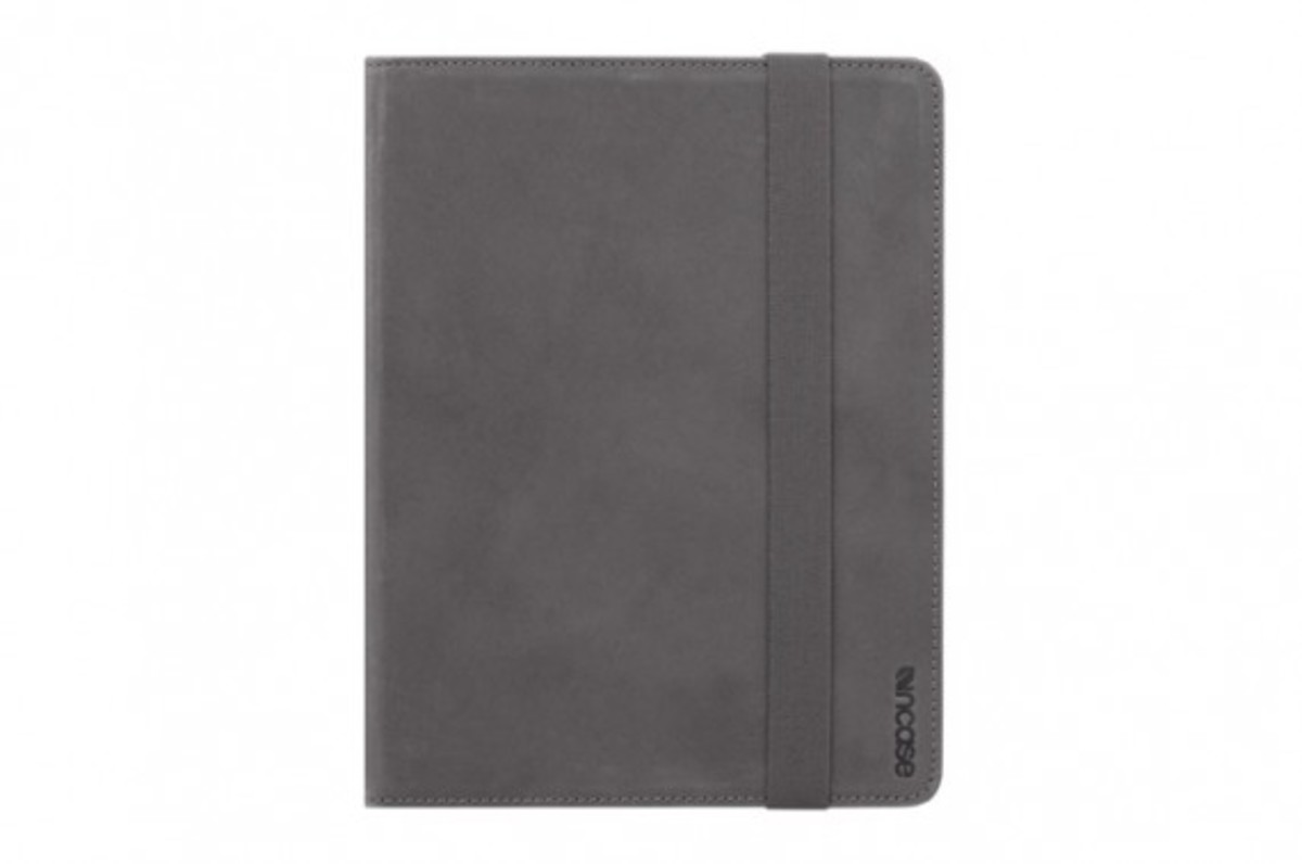 incase-leather-book-jacket-select-02
