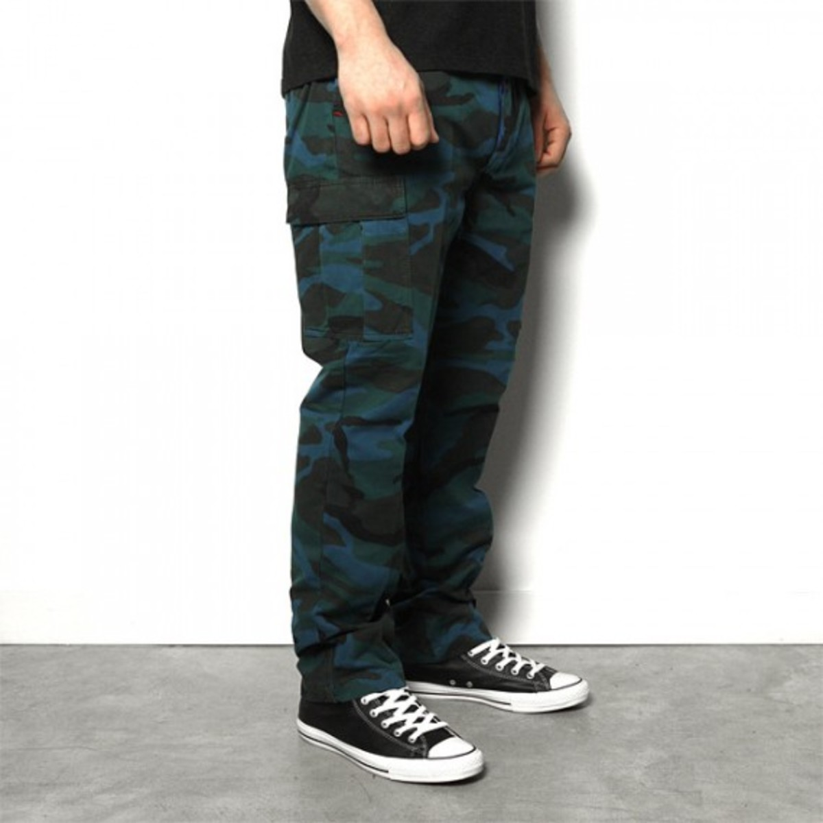 bedwin-x-dickies-julien-cargo-pants-08