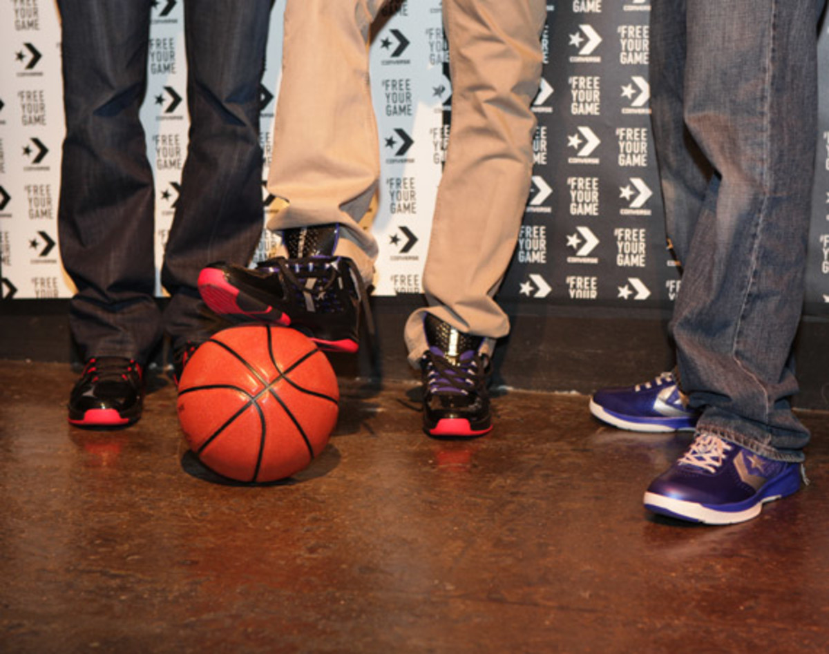 converse-basketball-fall-2011-10