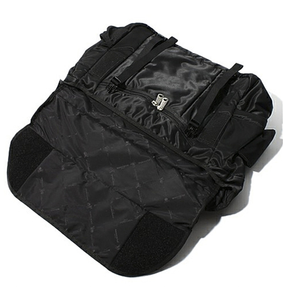 mastermind-JAPAN-PORTER-Messenger-Bag-06 (1)