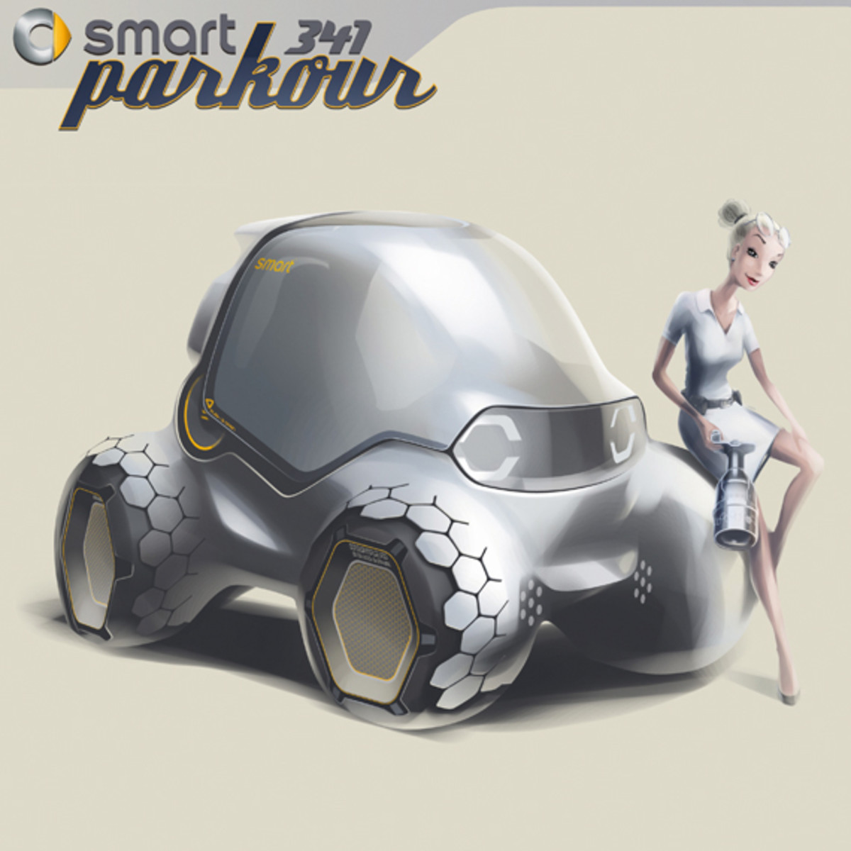 mercedes-benz-advanced-design-2011-la-design-challenge-smart-341-parkour-01