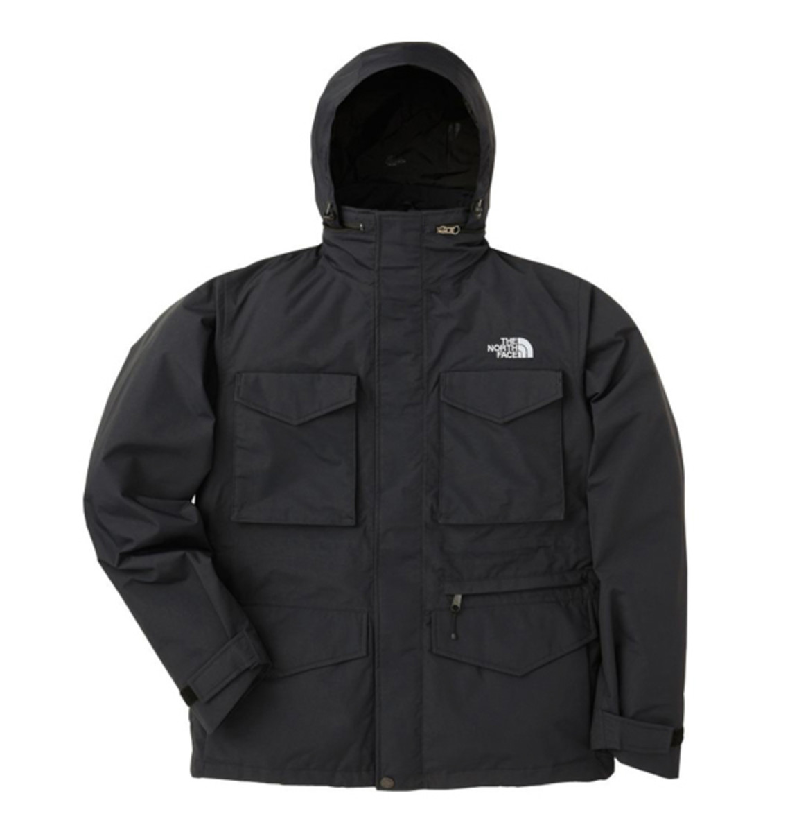 the-north-face-panther-jacket-01