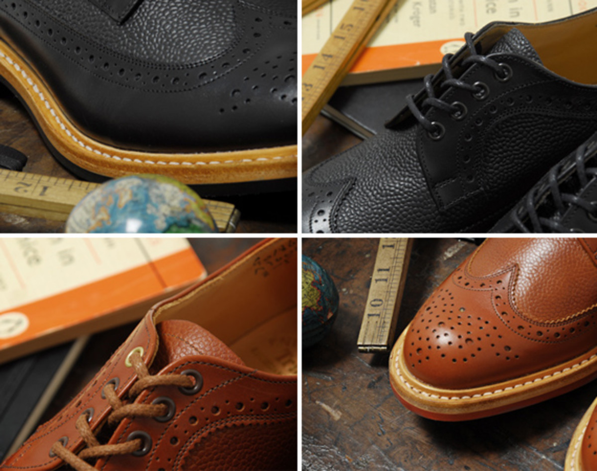 two-tone-long-wing-brogue-00