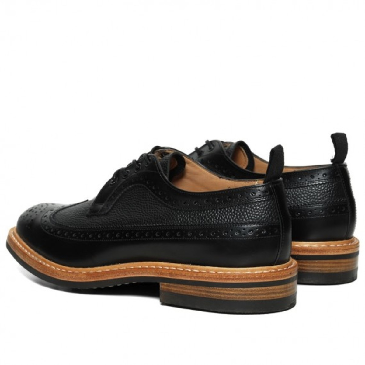 two-tone-long-wing-brogue-02