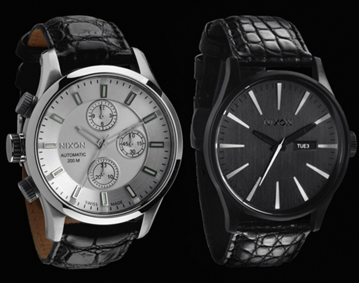 nixon-barneys-holiday-2011-001