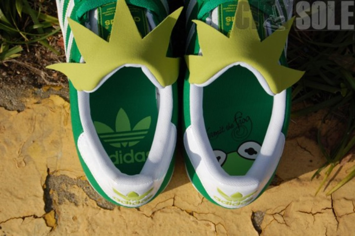 adidas-originals-kermit-the-frog-003