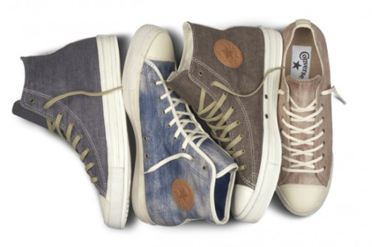 converse-chukc-taylor-all-star-premium-denim-pack-01