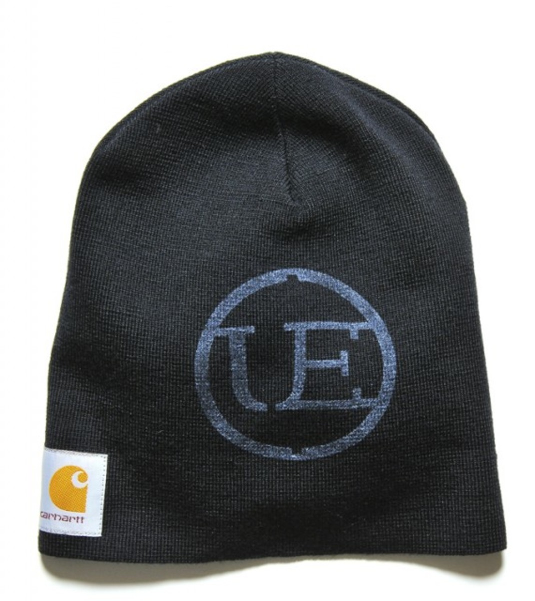 uniform-experiment-carhartt-knit-cap-07