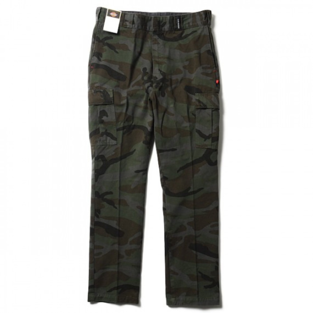 bedwin-x-dickies-julien-cargo-pants-01