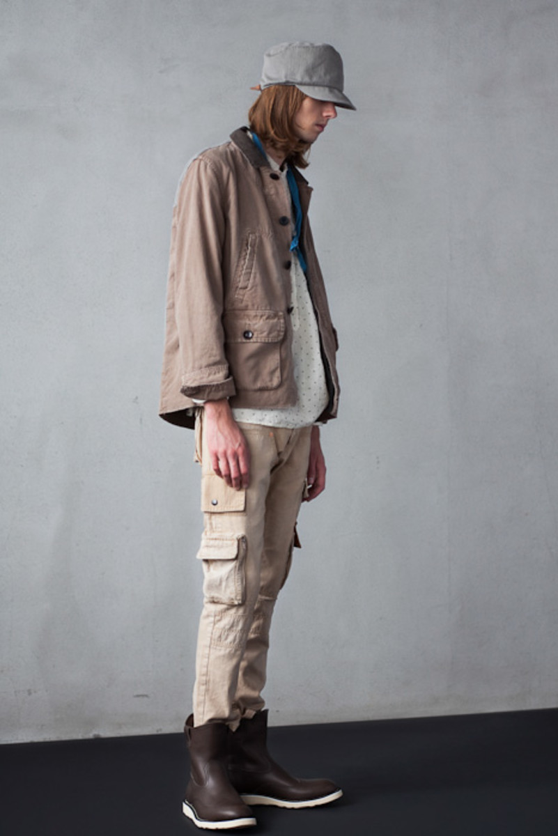 undercoverism-ss-2012-11