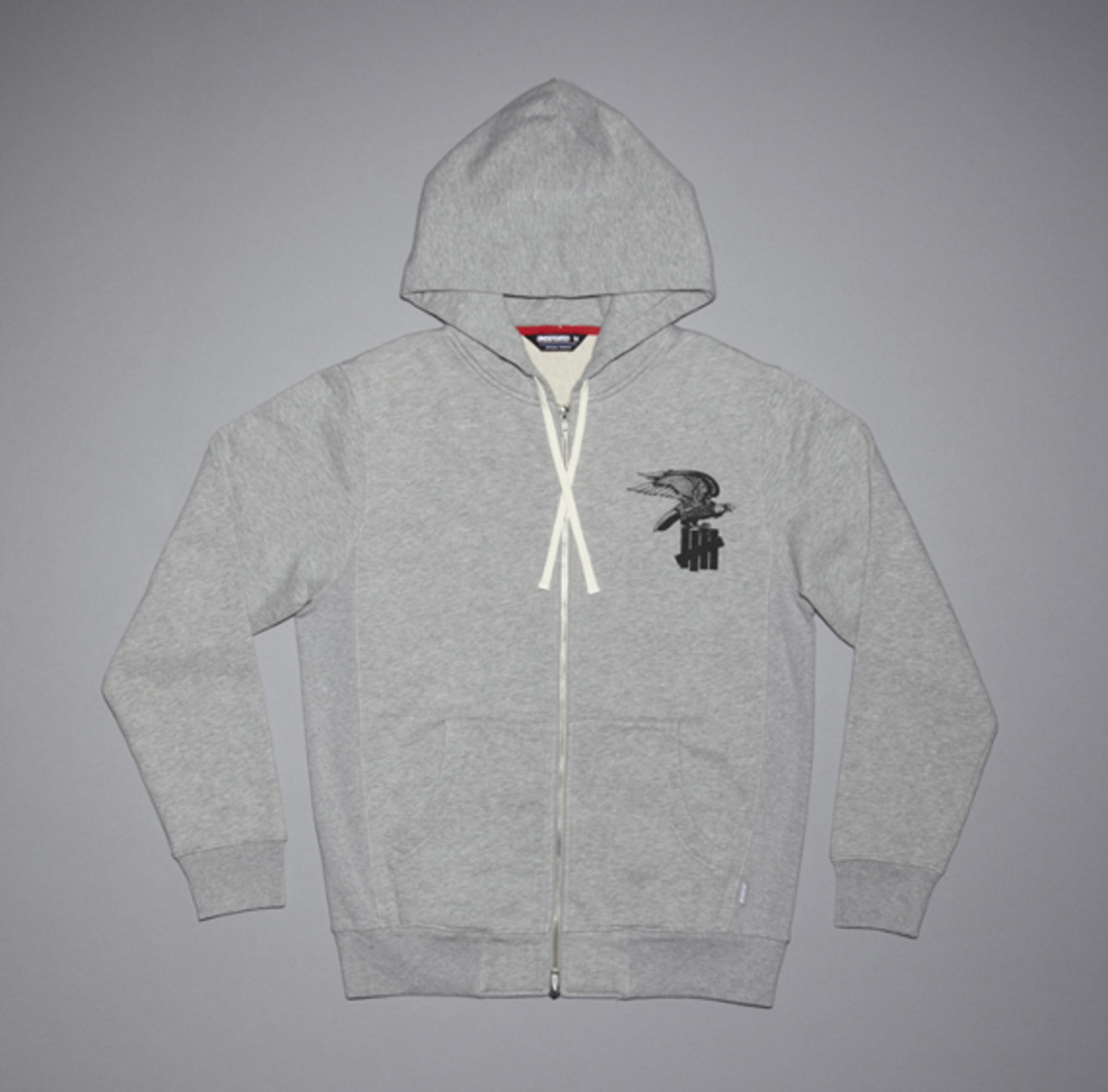 undftd-holiday-2011-collection-07
