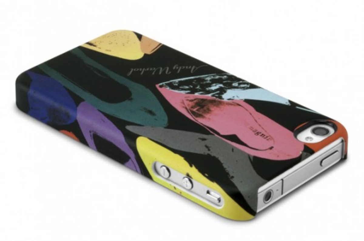 incase-andy-warhol-iphone4s-case-04