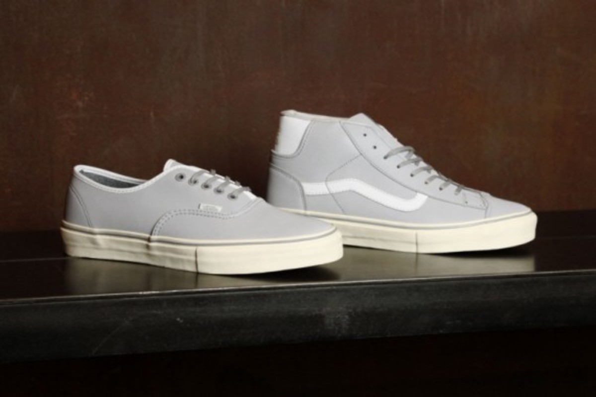 frost-grey-pack-01