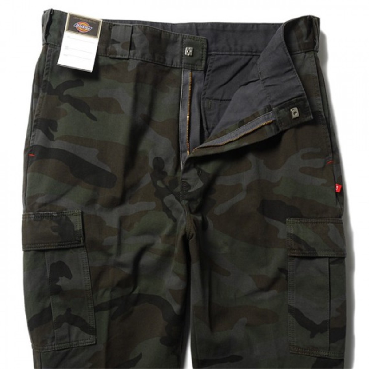 bedwin-x-dickies-julien-cargo-pants-02