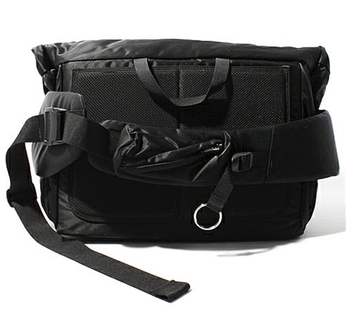mastermind-JAPAN-PORTER-Messenger-Bag-03 (1)