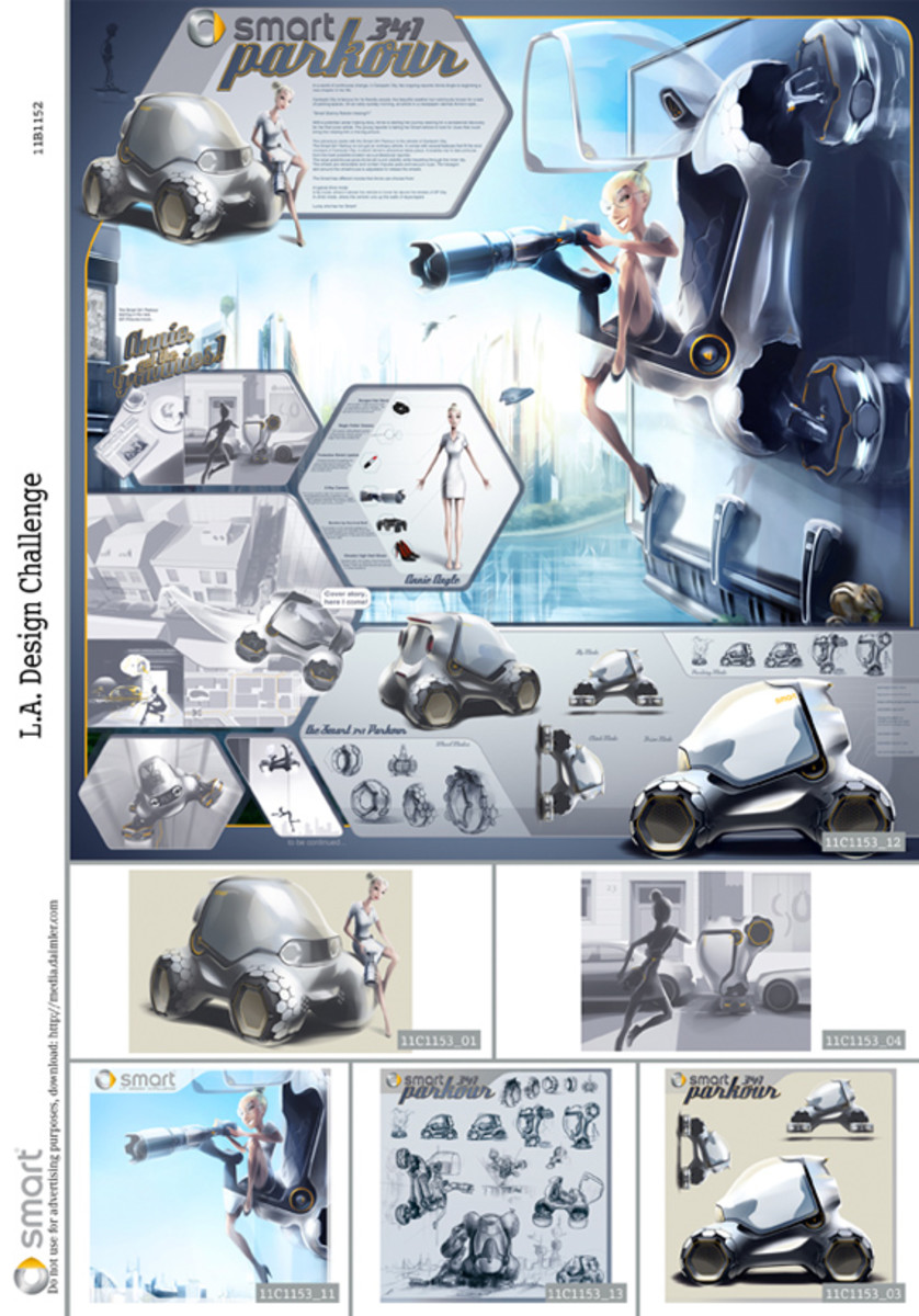 mercedes-benz-advanced-design-2011-la-design-challenge-smart-341-parkour-06