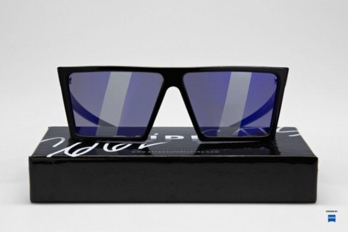 cool-cats-super-limited-edition-sunglasses-02