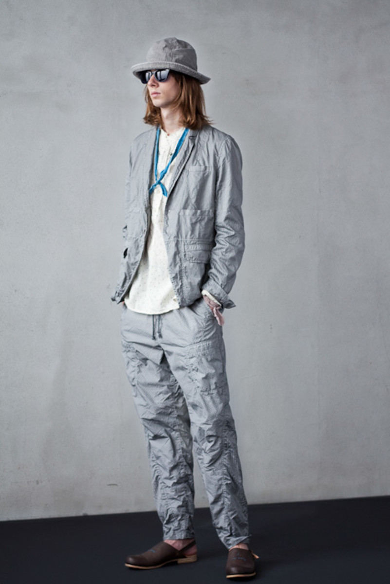 undercoverism-ss-2012-05