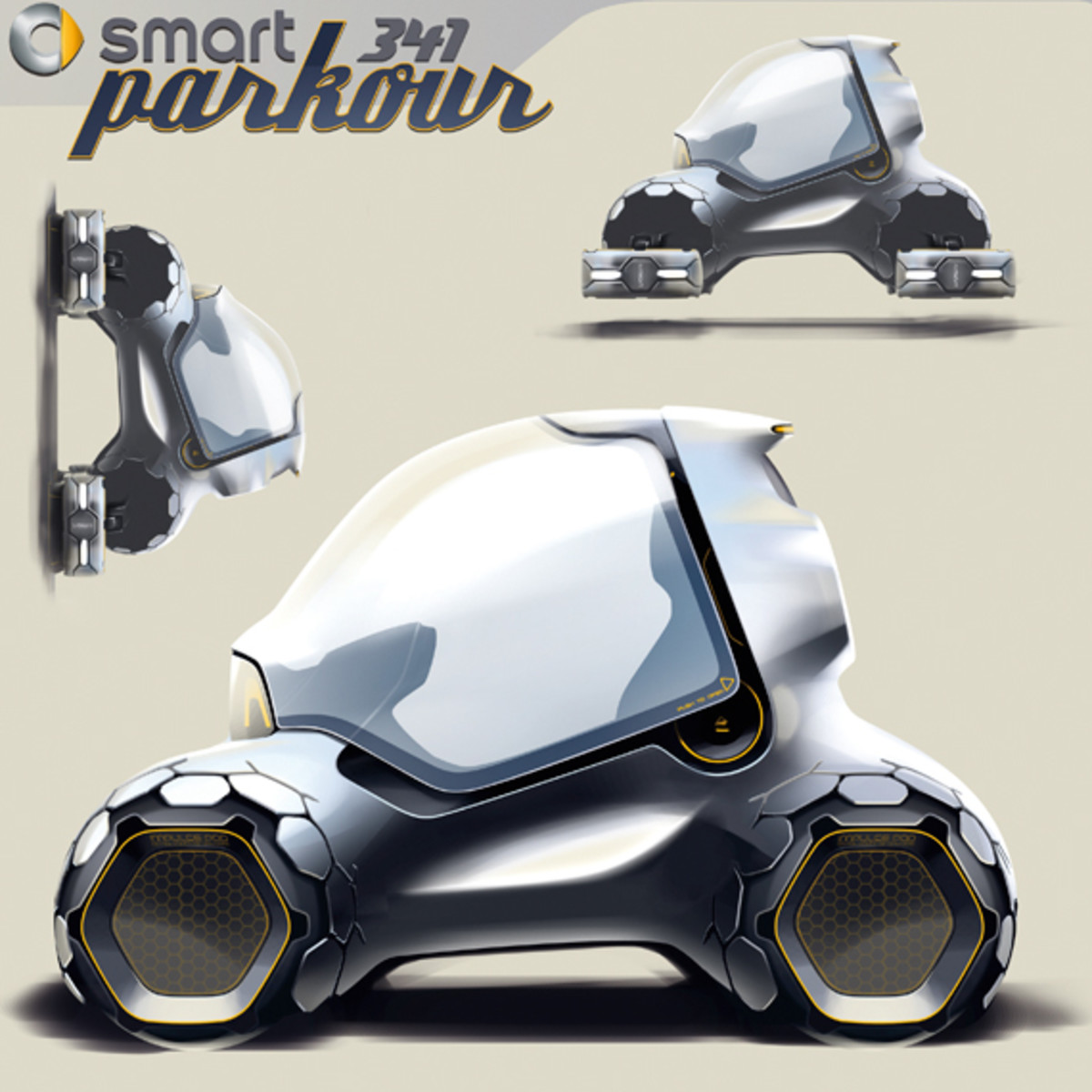 mercedes-benz-advanced-design-2011-la-design-challenge-smart-341-parkour-02