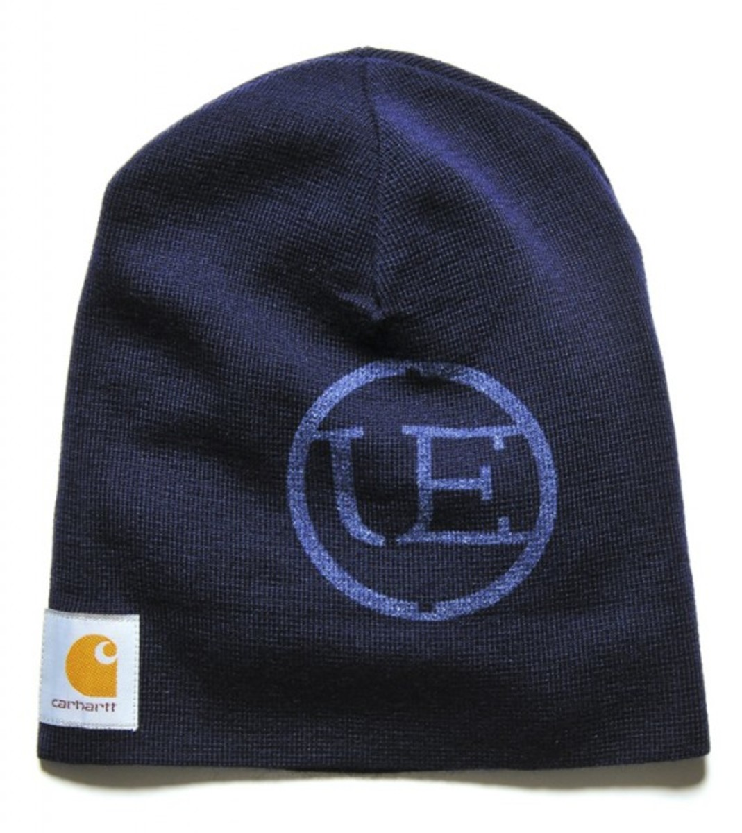 uniform-experiment-carhartt-knit-cap-06