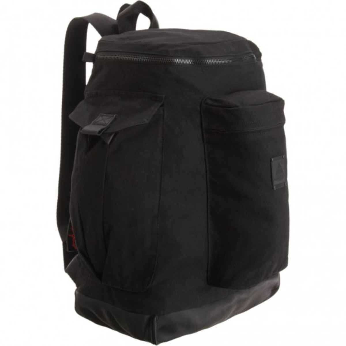 barneys-jansport-heritage-carbon-collection-hoss-02