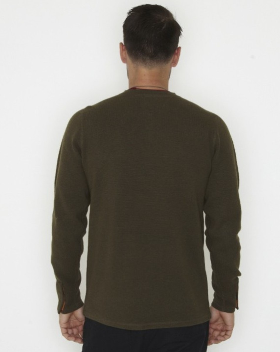 stussy-fall-2011-surplus-collection-three-way-henley-10