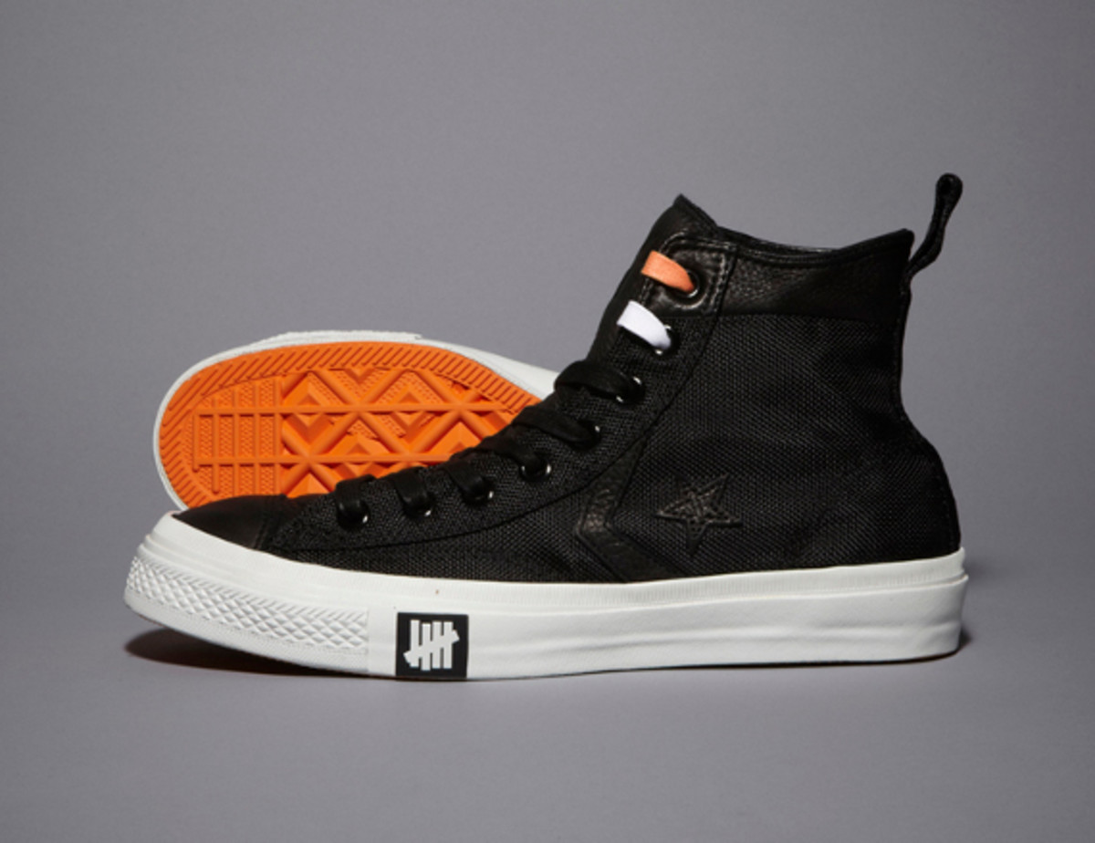 undftd-cons-ballistic-black-friday-02