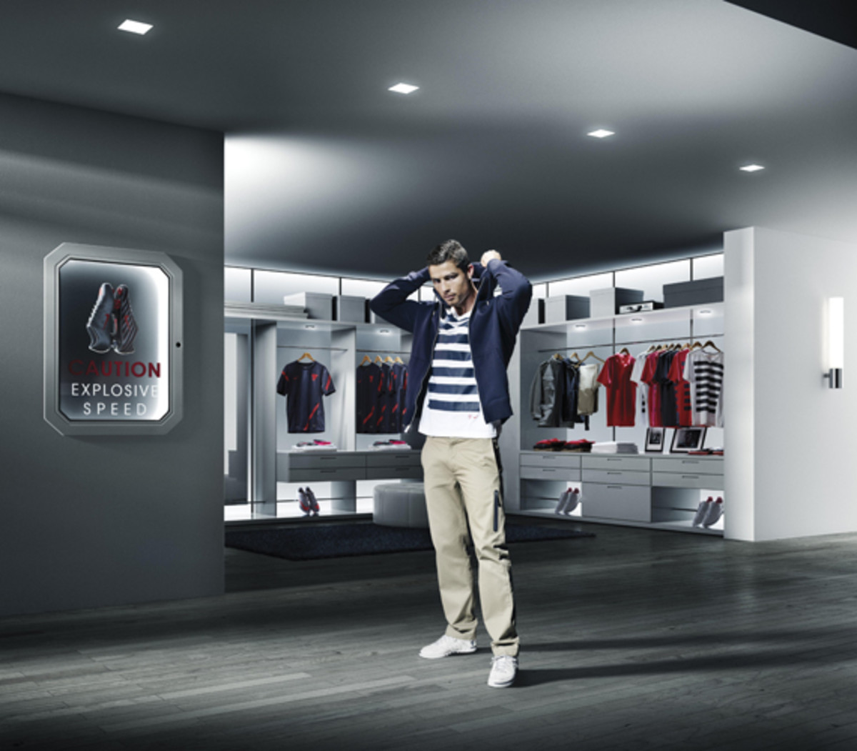 Nike-Cristiano-Ronaldo-CR-Collection-020