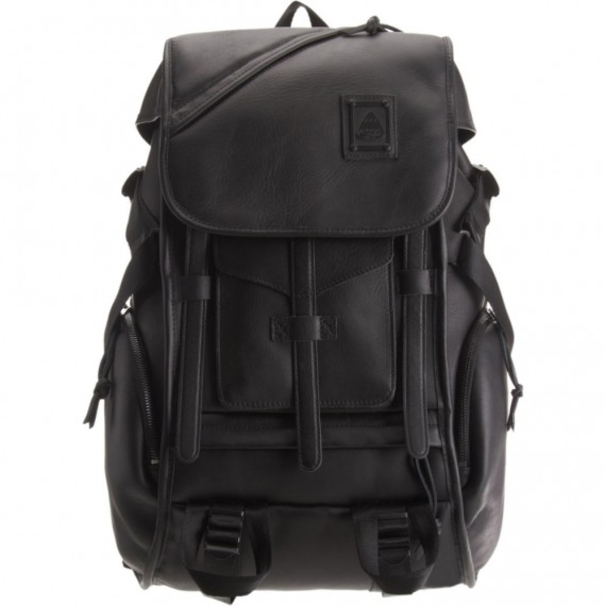 barneys-jansport-heritage-carbon-collection-thompkins-01
