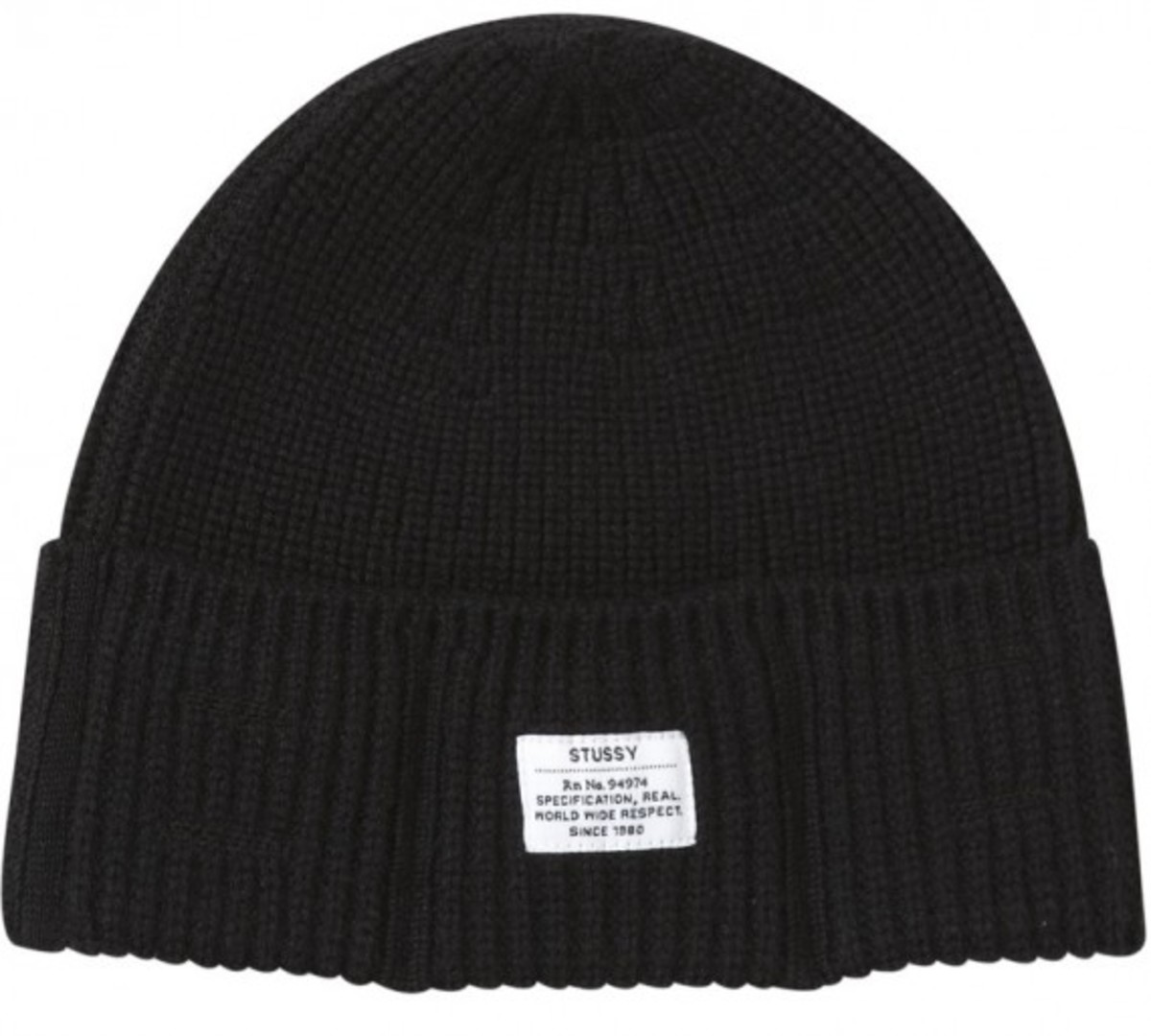 stussy-fall-2011-surplus-collection-surplus-stitch-cuff-hat-01