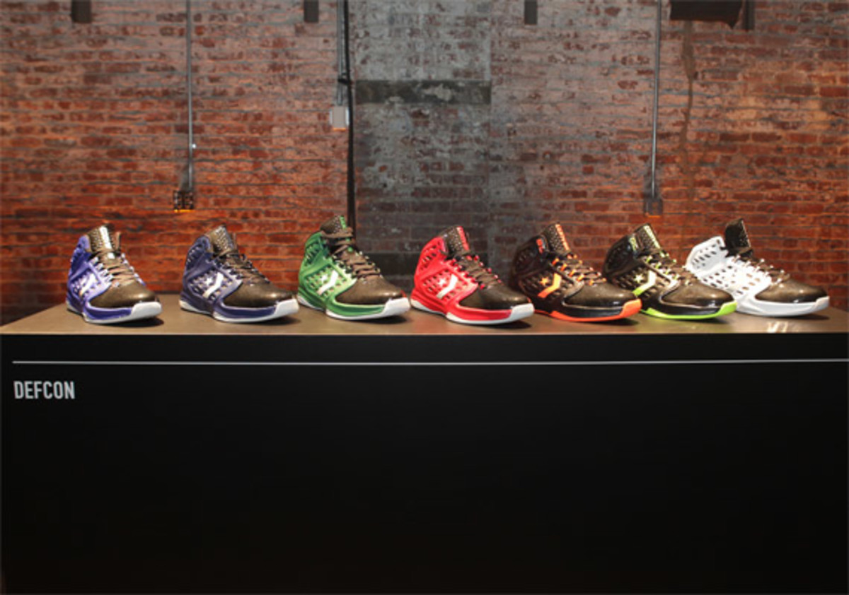 converse-basketball-fall-2011-05