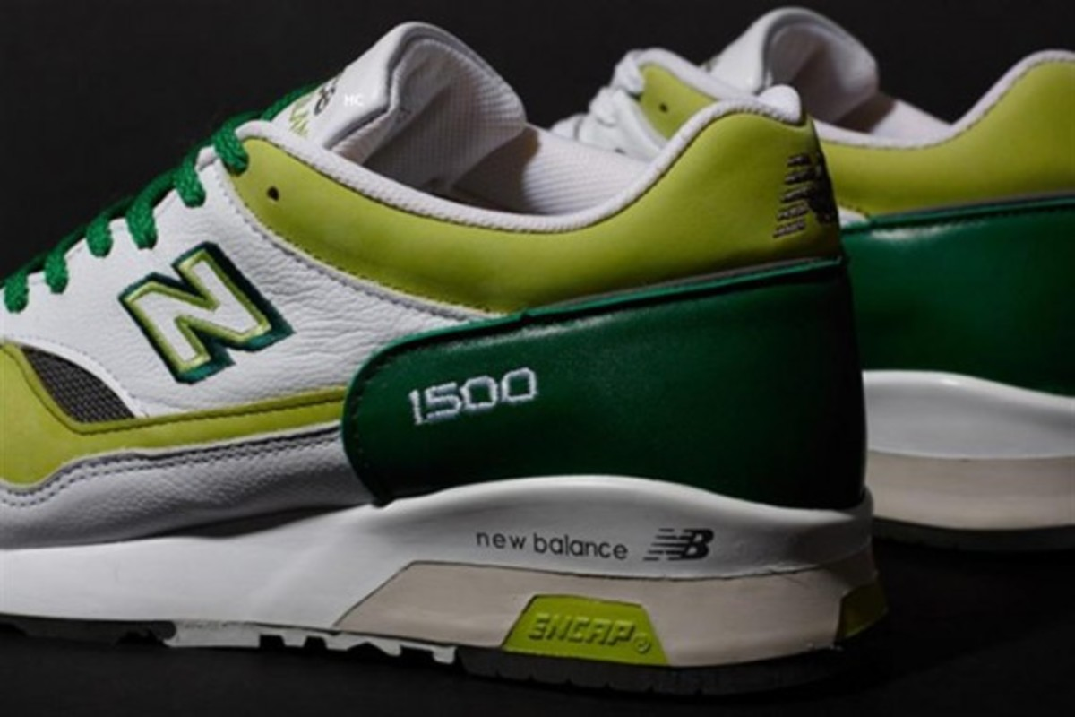 crooked-tongues-new-balance-1500-made-in-england-green-05
