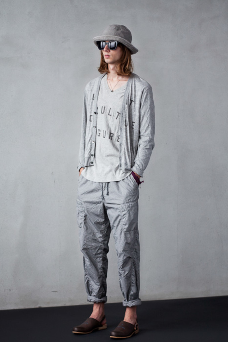 undercoverism-ss-2012-30