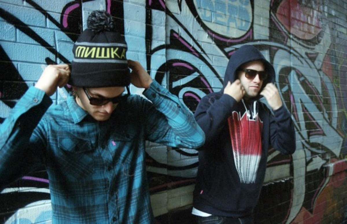mishka-holiday-2011-lookbook-24