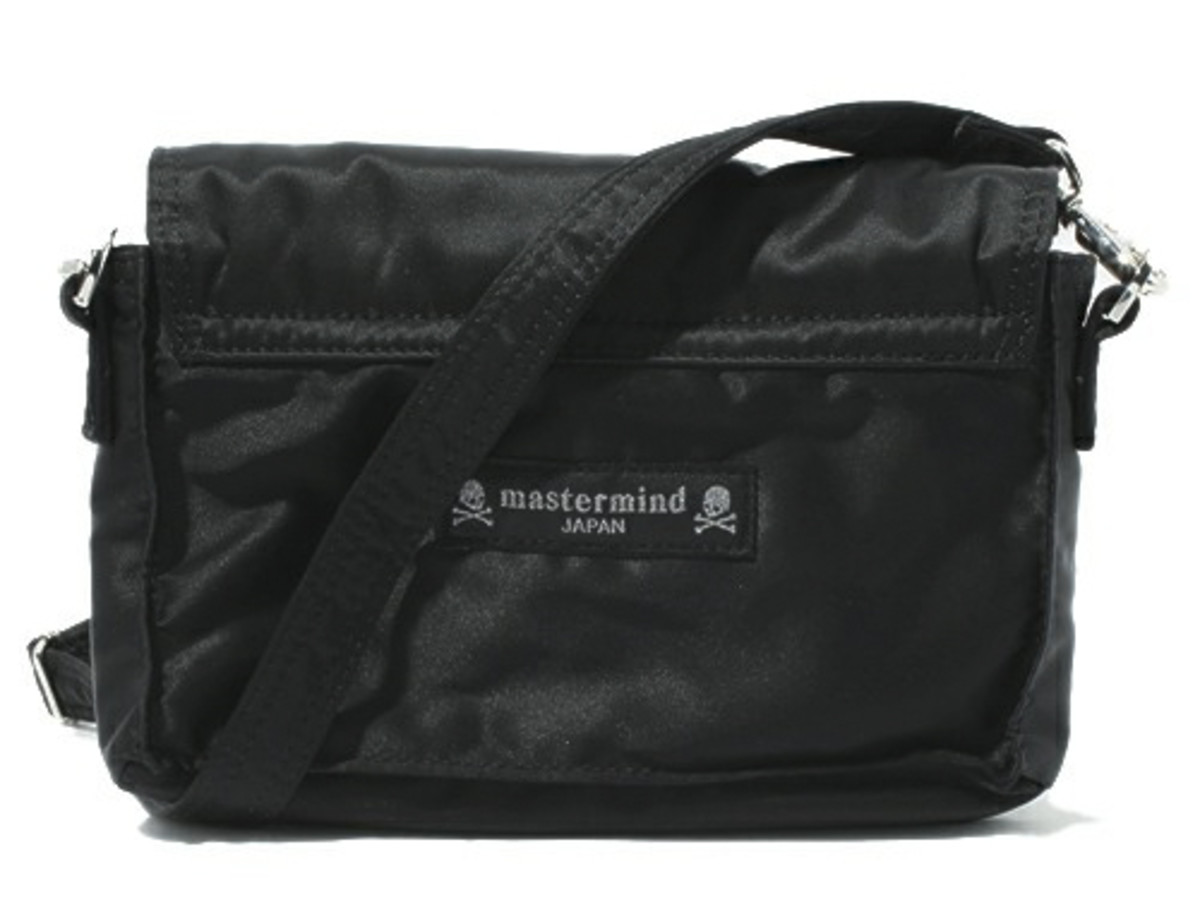 mastermind-JAPAN-PORTER-Shoulder-Bag-03