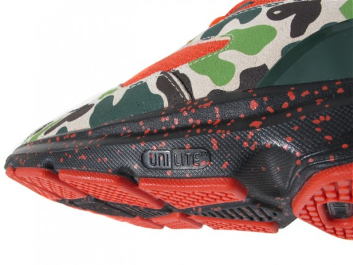 dc-shoes-nvrbrkn-camouflage-boost-unrst-07