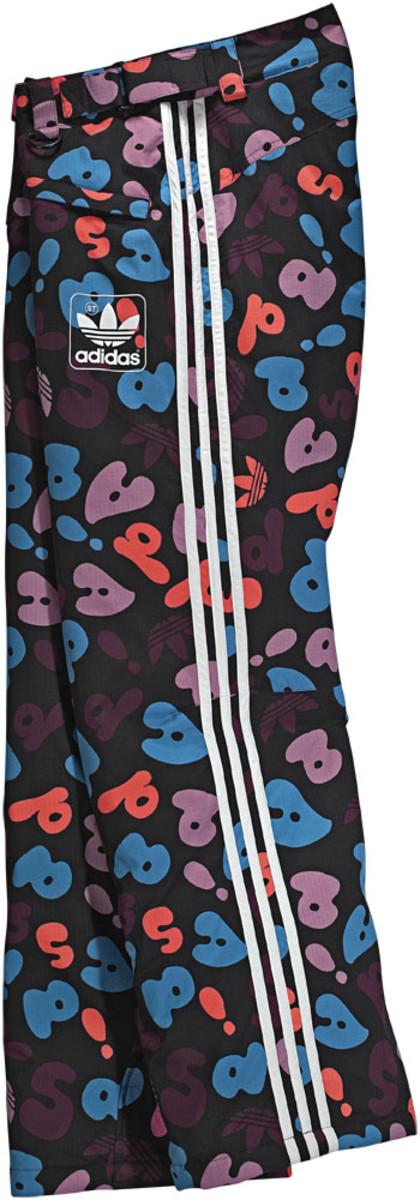 adidas-originals-o58326-st-snow-pants-01