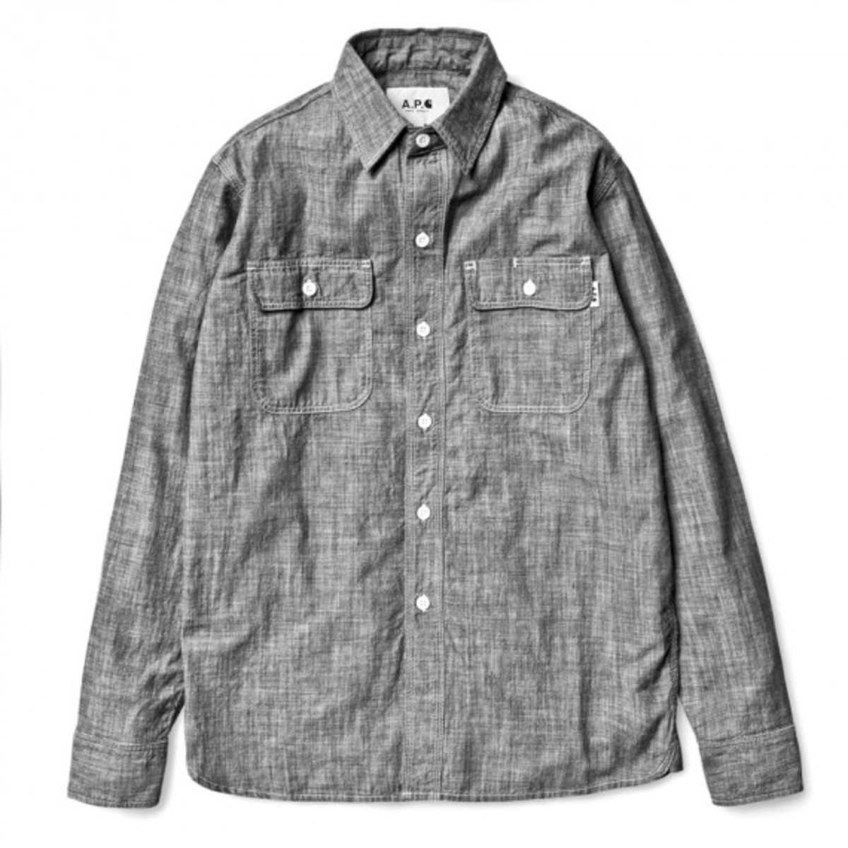 carhartt-apc-chambray-shirt-01