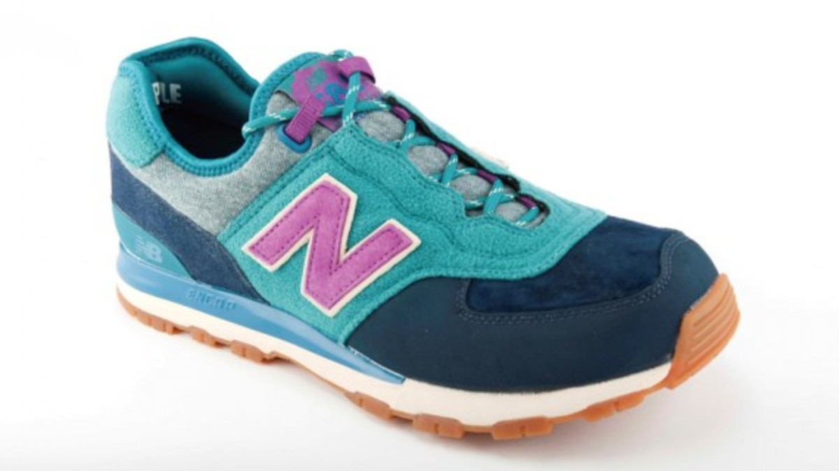 new-balance-ml581-bodega
