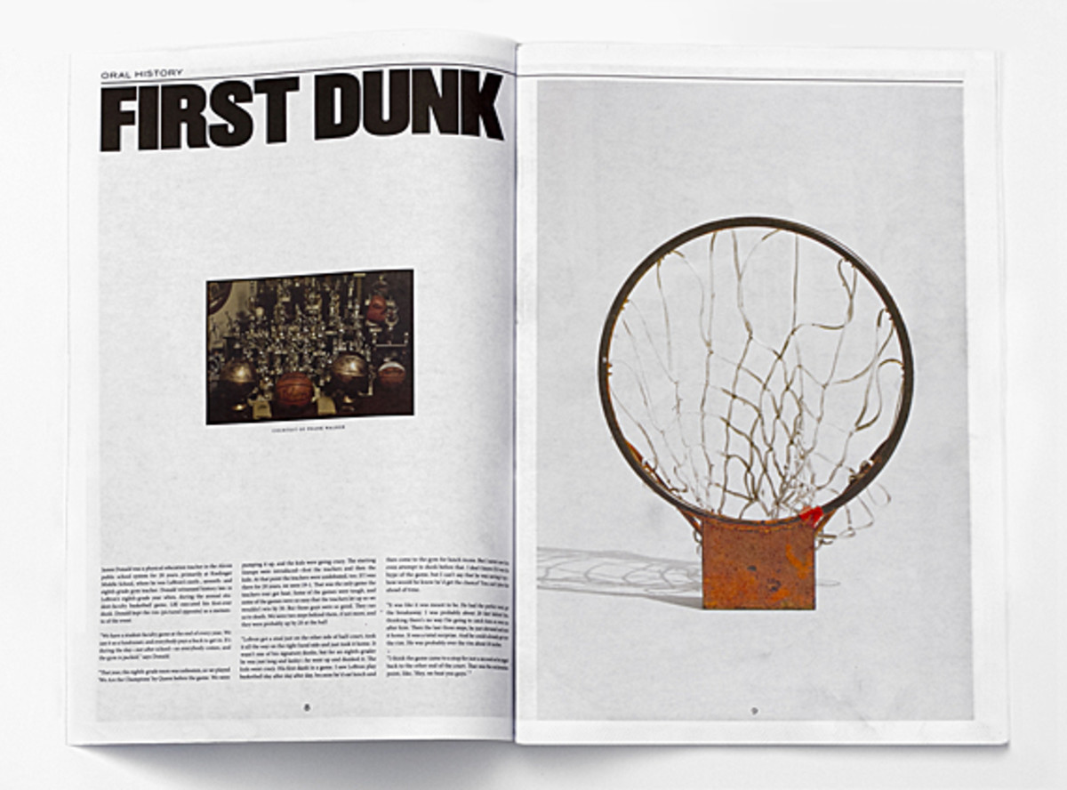 nike-newspaper-never-stop-the-lebron-james-issue-03
