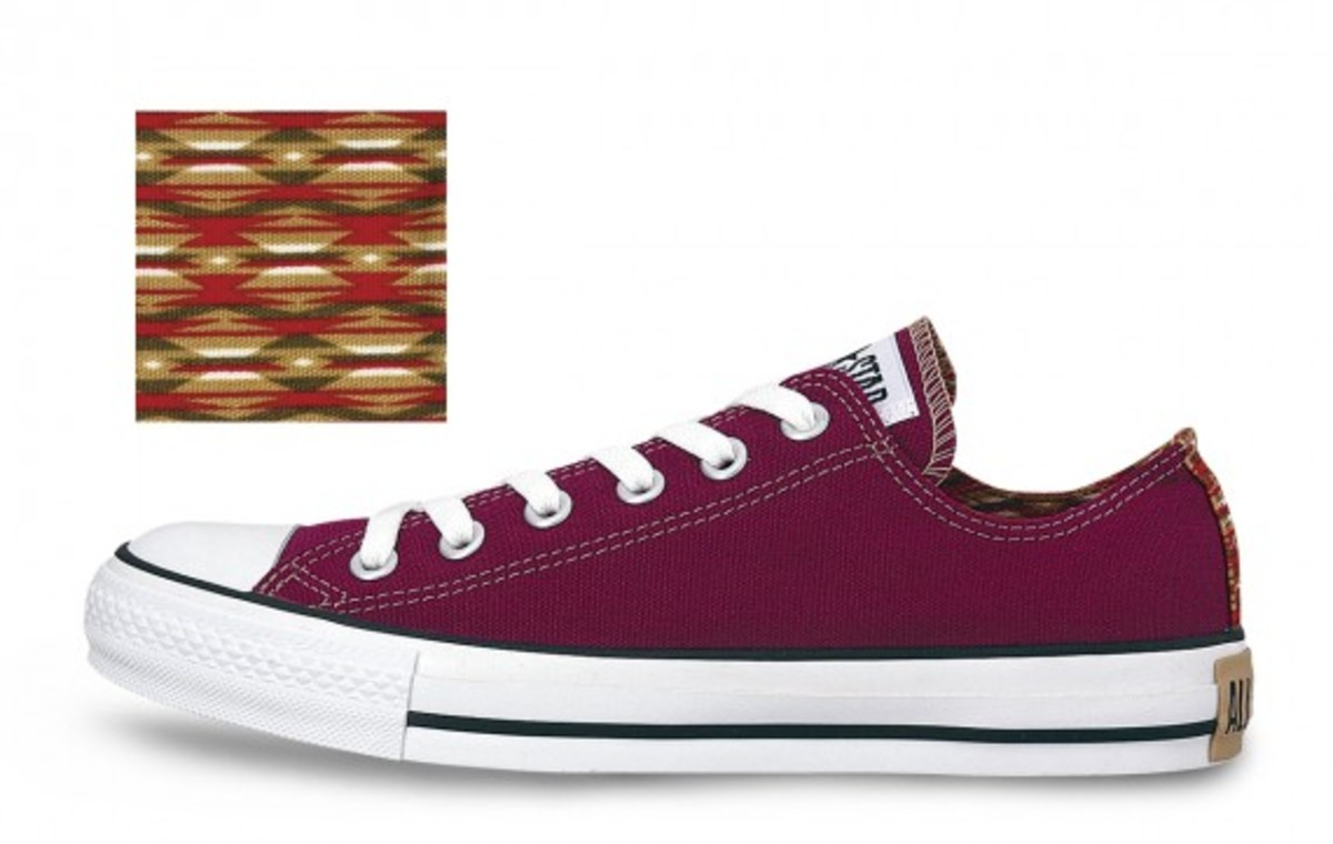 converse-chuck-taylor-all-star-in-ethnic-ox-03