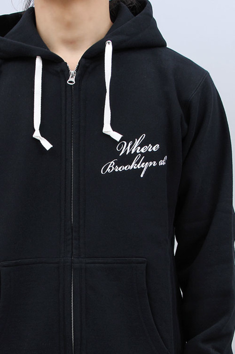 magic-stick-notorious-hoodie-05