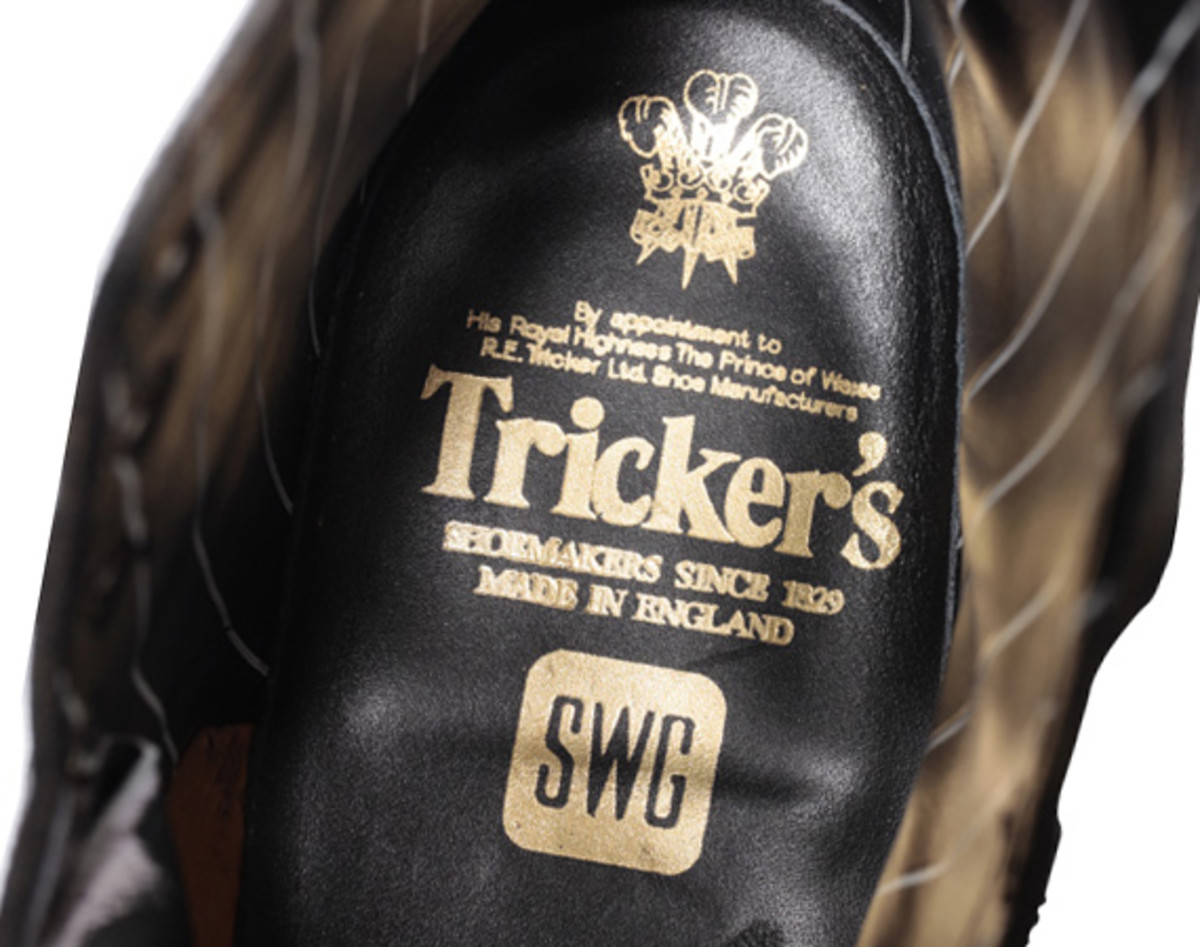 swagger-trickers-7-hole-wing-tip-boots-00