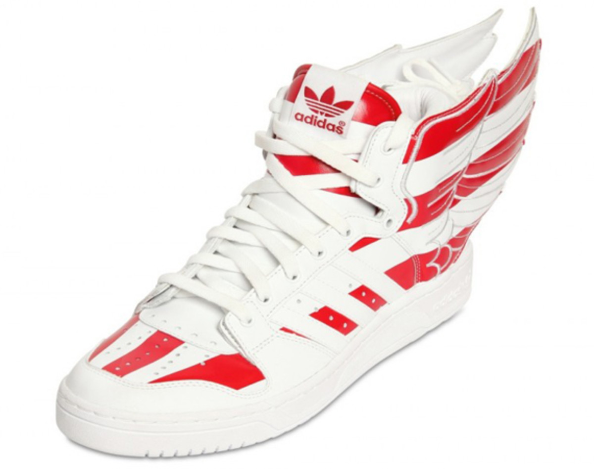 adidas-originals-jeremy-scott-red-03