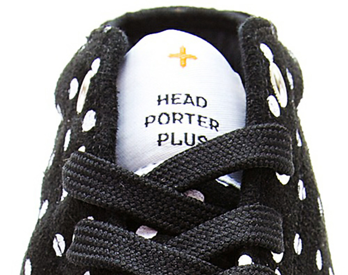 head-porter-plus-ubiq-standard-dot-08