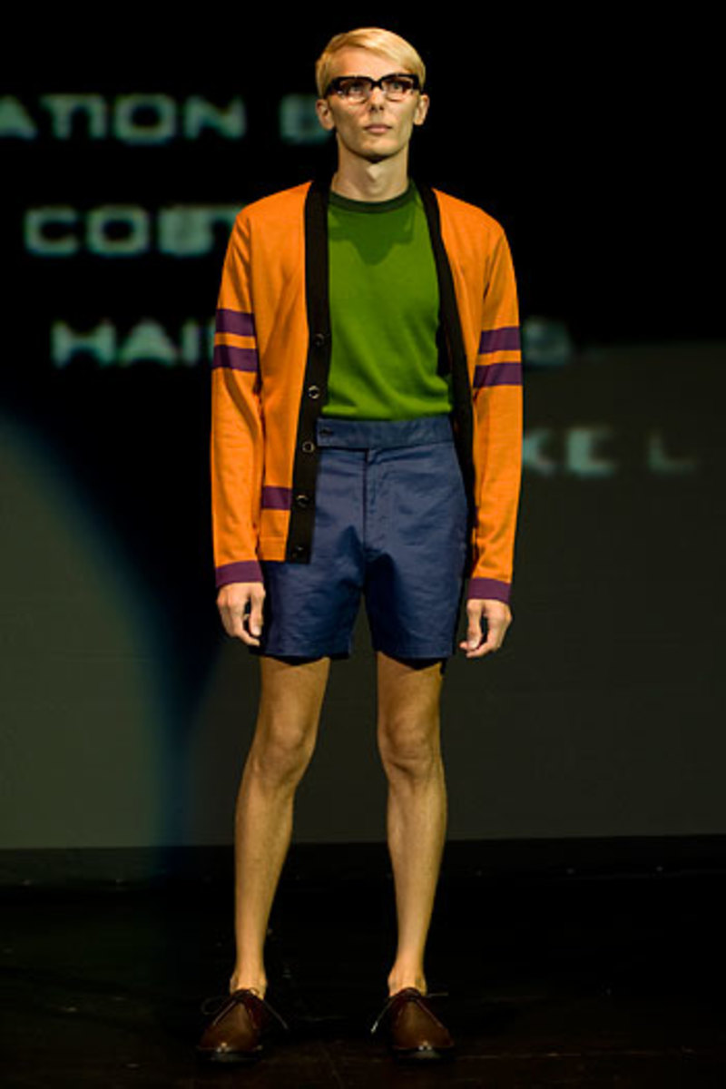 n.hollywood-spring-summer-2012-collection-15