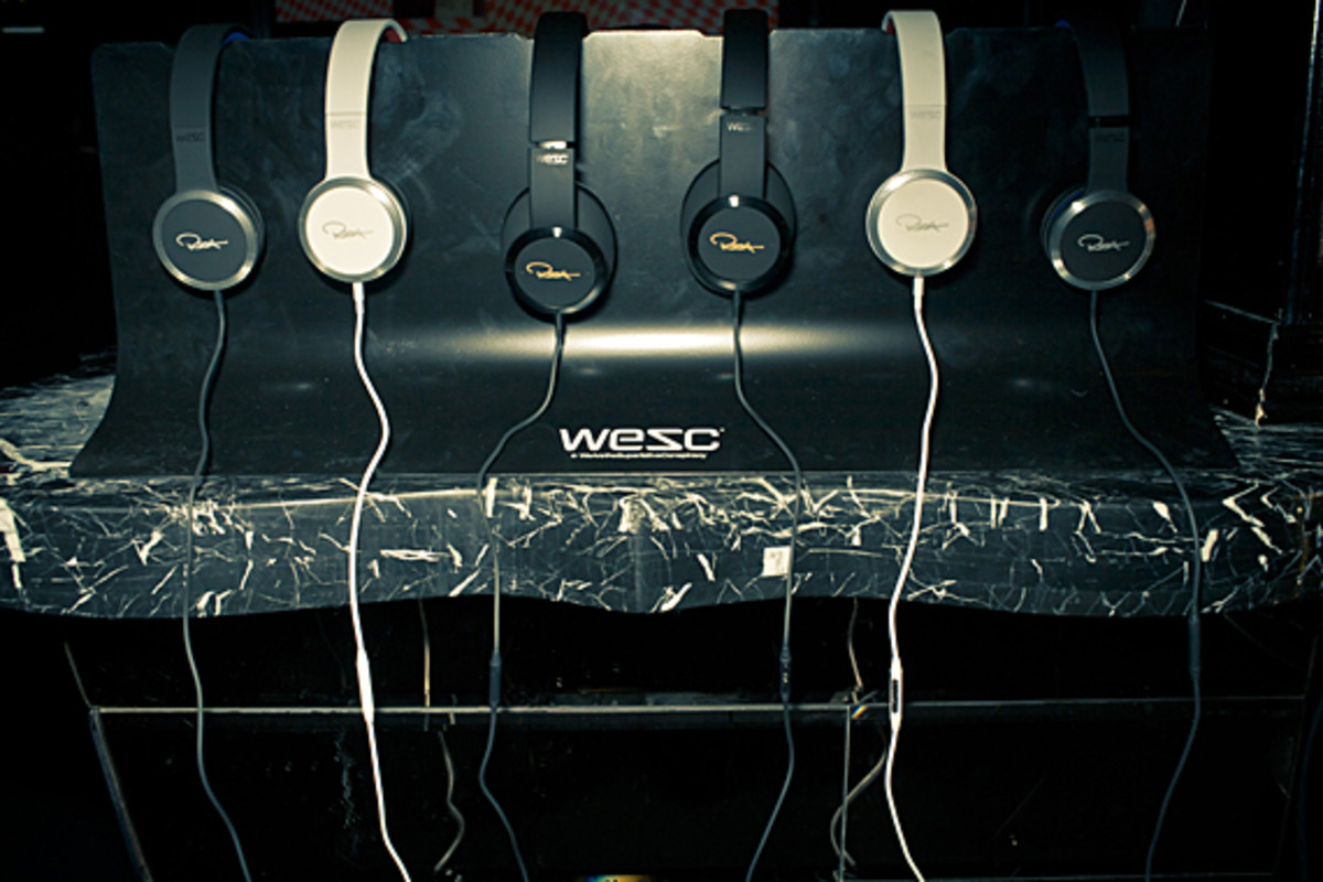 wesc-rza-chambers-headphone-launch-event-23
