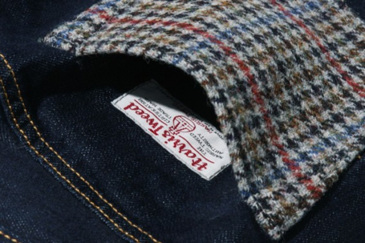 levis-harris-tweed-the-patch-customize-pop-up-shop-11