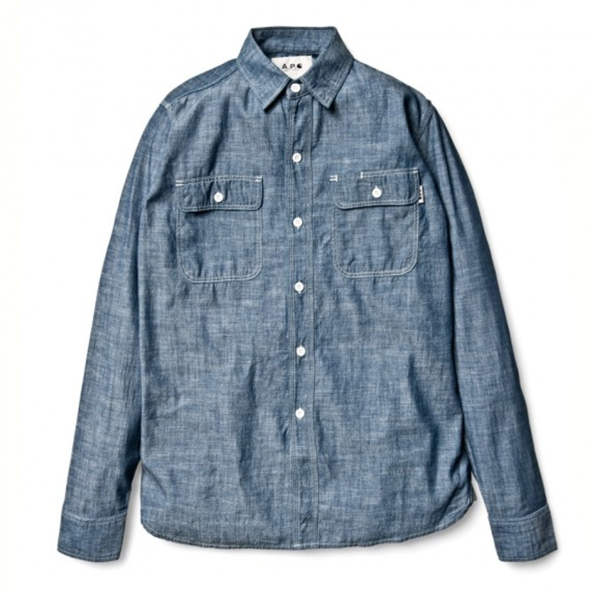 carhartt-apc-chambray-shirt-02